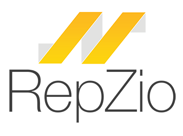 RepZio Signs its 500th Client at High Point Market