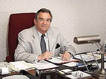 LEGEND  Sales Rep; Howard Ketzner  Ketzner Enterprises