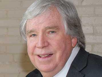 LEGEND  Sales Rep: BJ Ferber Bill Ferber & Associates