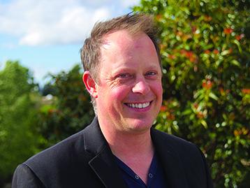 LUMINARY Manufacturer: Matt John  Elemental LED