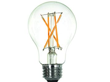 Bodacious Bulbs