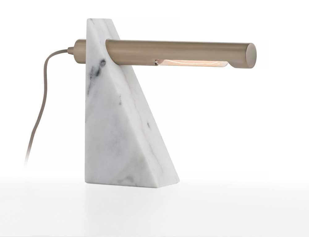ArteriorsGawlik Desk Lamp