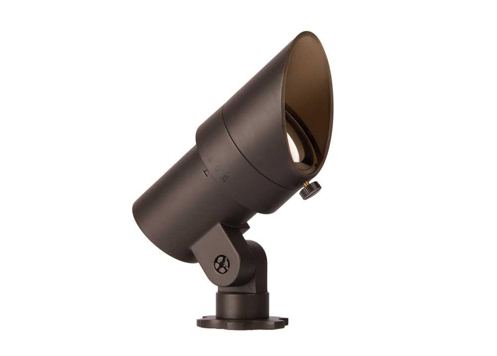 WAC LightingWAC Landscape Mini  Accent Luminaire
