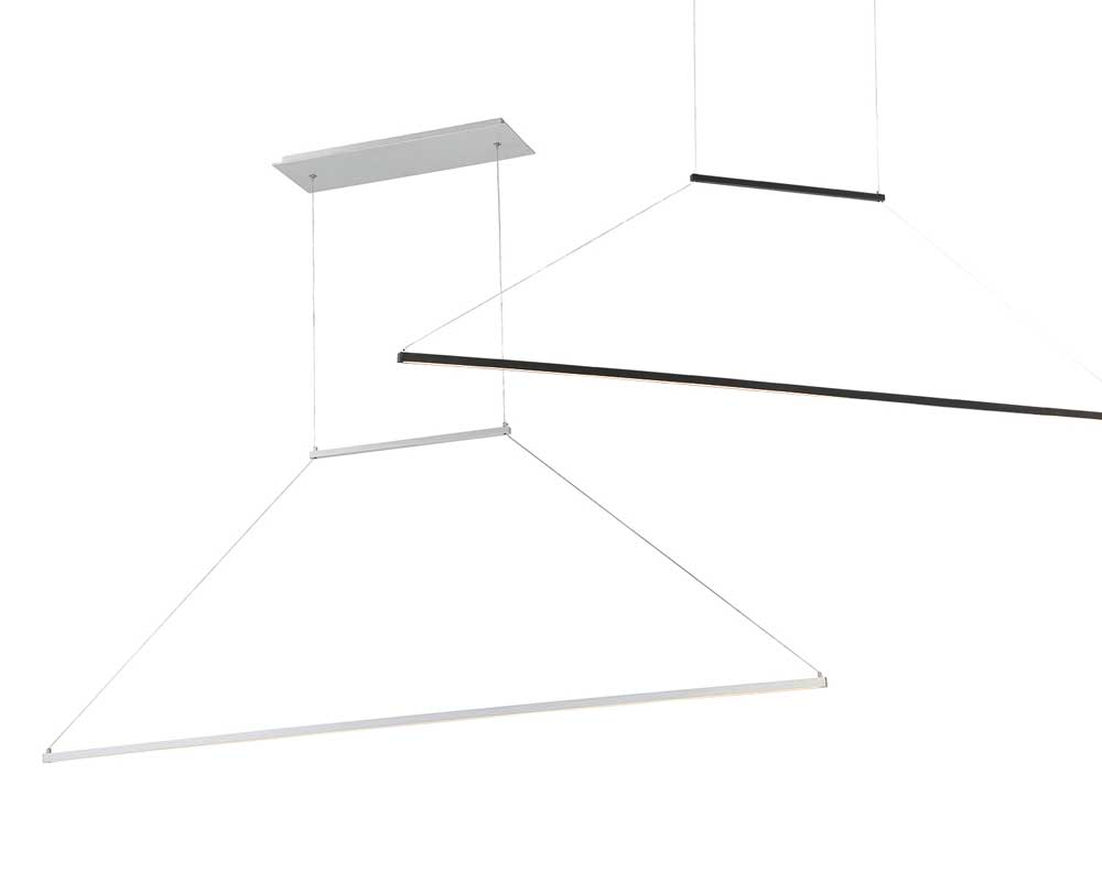 WAC LightingE=MC2 Pendant