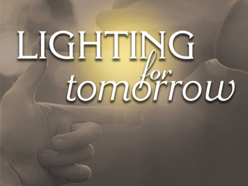 Lighting for Tomorrow 2017 Awards Announced at ALA Conference
