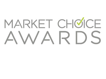 Dallas Market Center Announces enLIGHTenment as Exclusive 2018 Market Choice Awards Sponsor