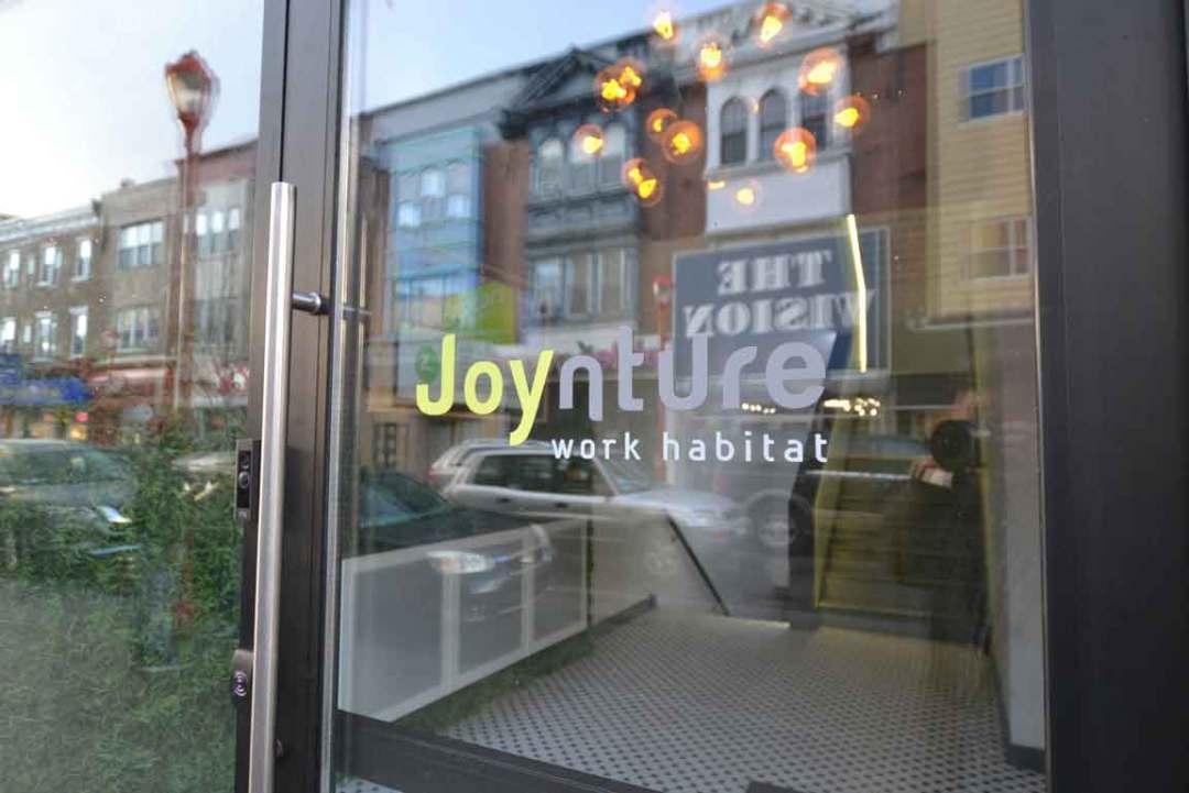Joynture Philadelphia