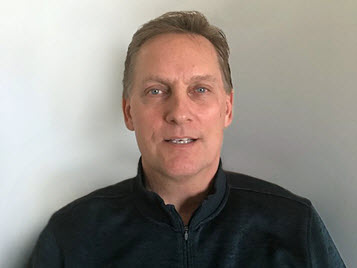 Mickey Majchrzak Named National Sales Manager, Commercial at Nora