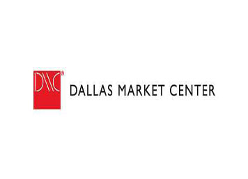DMC Reflects Renewed Retail Strength