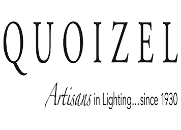 Quoizel Welcomes New Hires