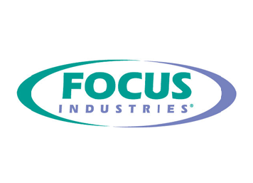 Focus Industries Welcomes New Product Manager