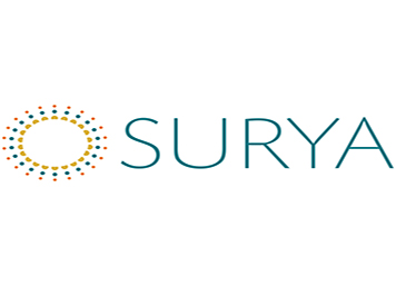 Surya Launches Ceiling Fixtures for Spring 2018