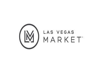 Shifting & Growing At Las Vegas Market