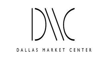 Deadline Approaching for DMC 2018 Light Stars Program