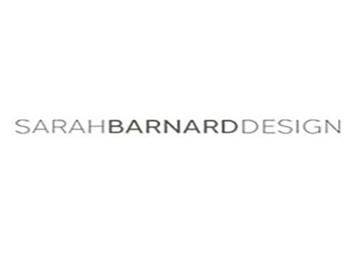 Interior Designer Sarah Barnard Achieves WELL Accreditation