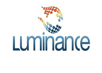 Luminance and Hallmark Lighting Name New CEO