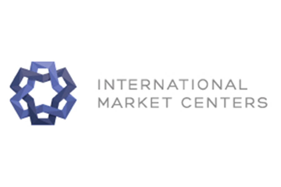 IMC & Americas-Mart Form World's Largest Owner & Operator of Showroom Space