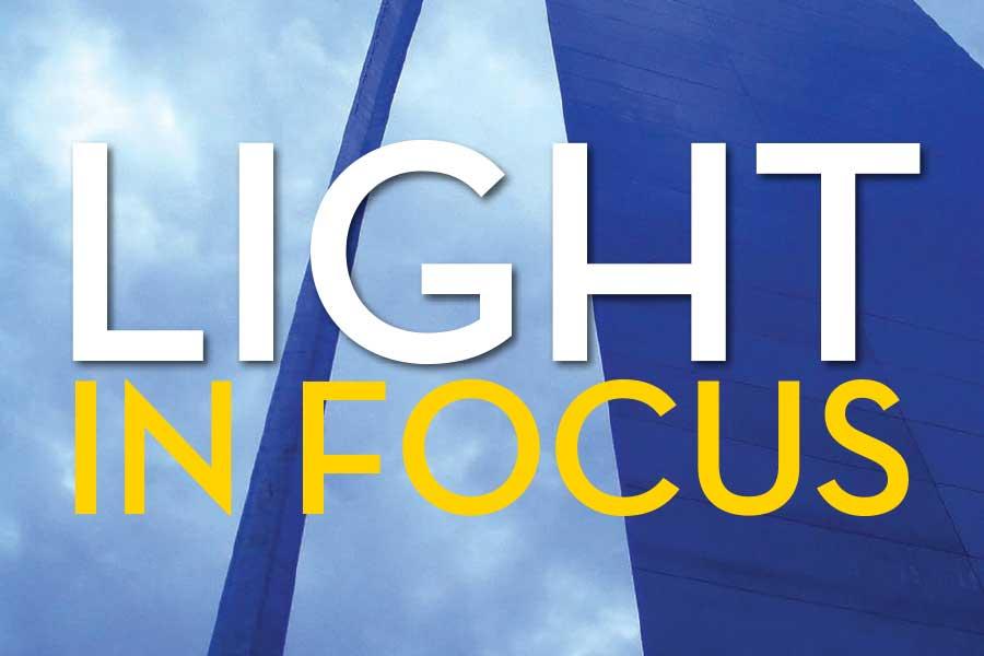 Light In Focus