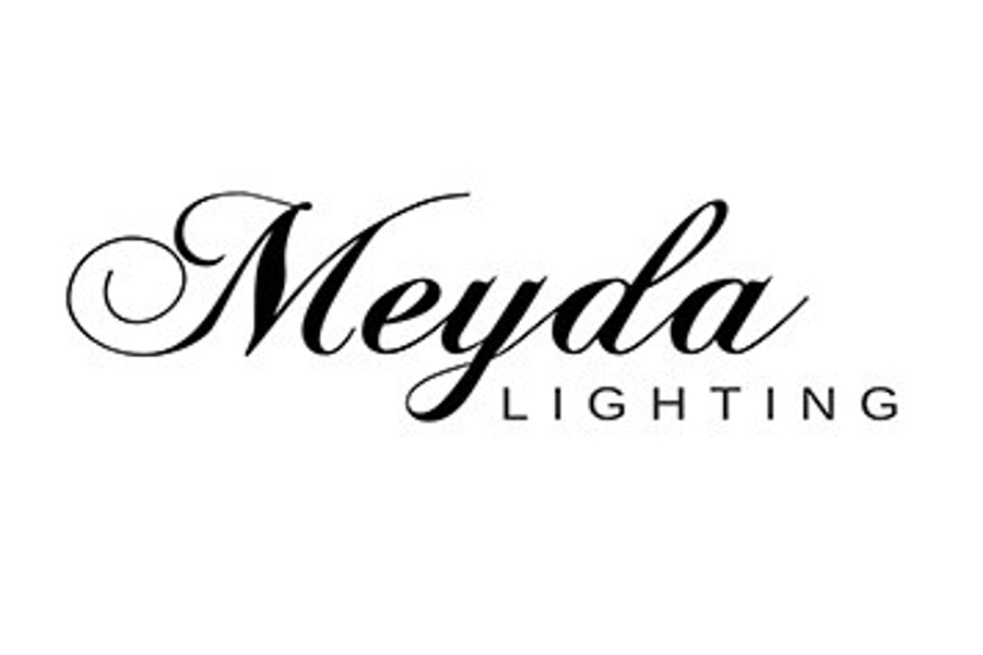 Meyda Lighting Wins Legacy Award