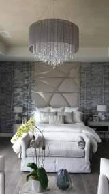 Designers Judy Ziccardi Bedroom