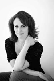Designer Nancy Mikulich