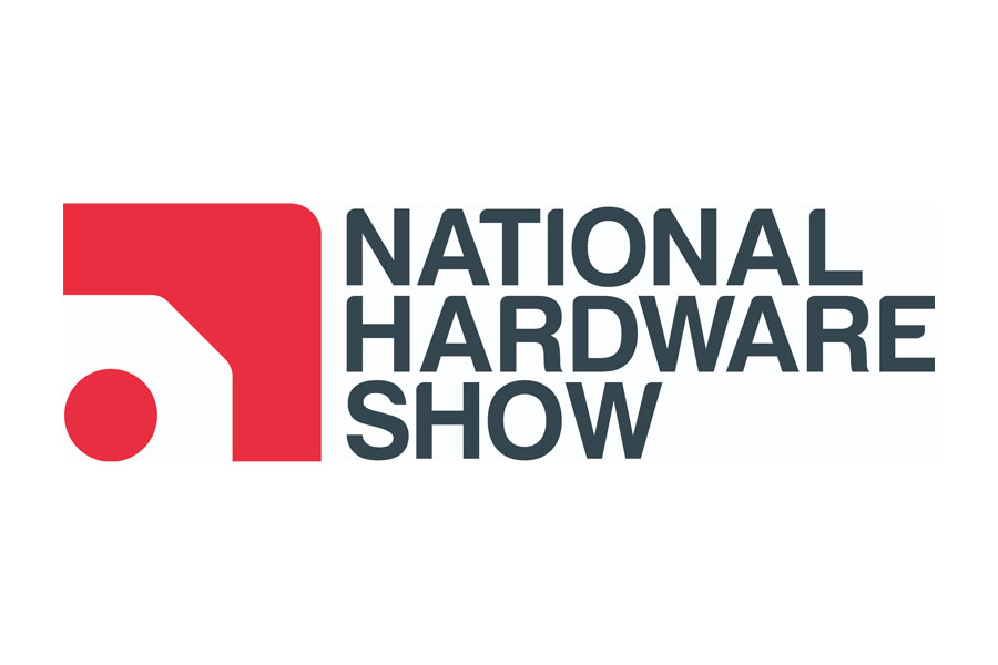 NATIONAL HARDWARE SHOW CANCELS SEPTEMBER EVENT, WILL GO VIRTUAL