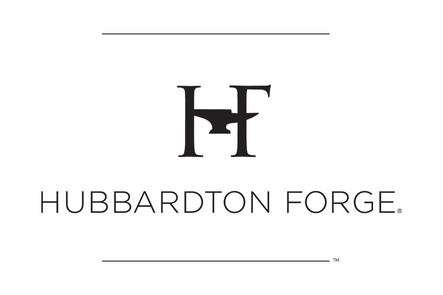Key Executive Changes at Hubbardton Forge