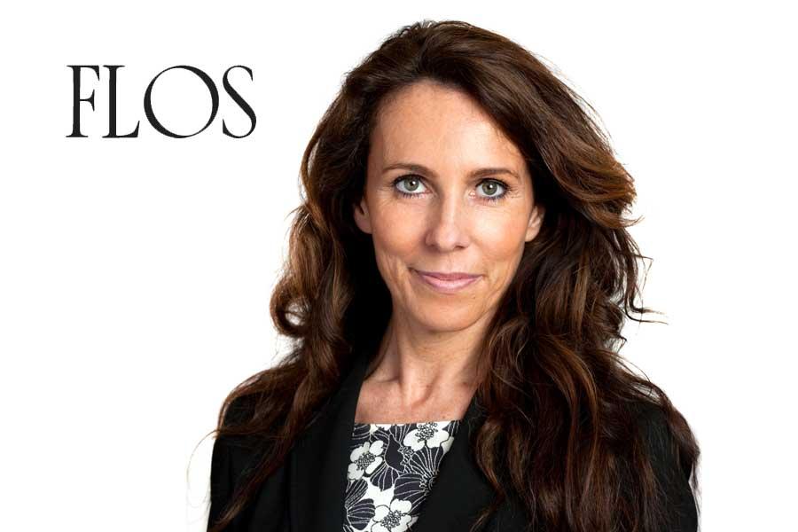 Roberta Silva Appointed CEO of FLOS