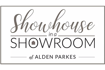 Alden Parkes' Showhouse in a Showroom Returns to Fall High Point Market