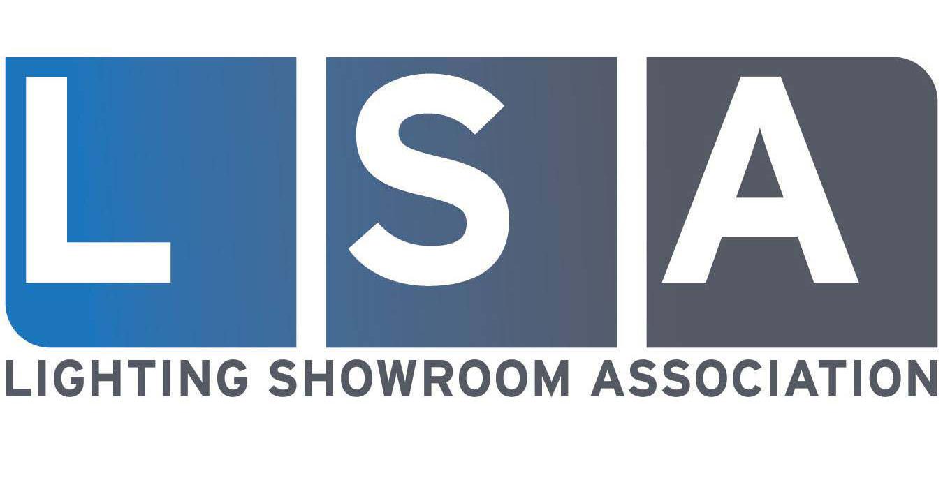 LSA Adds Private Label Program for Showroom Members