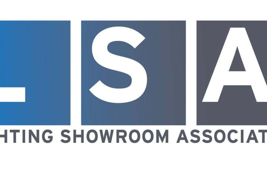 LSA Adds Private Label Program for Showroom Members