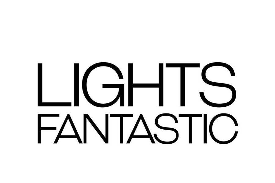 Lights Fantastic, Texas Fluorescent & Saylite Under New Ownership