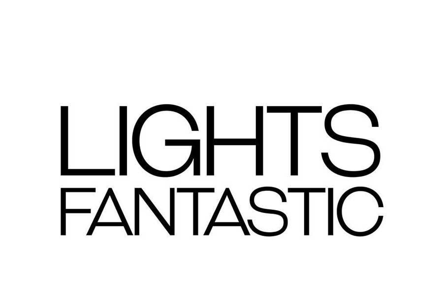 Lights Fantastic, Texas Fluorescent & Saylite Under New Ownership