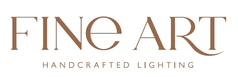 Fine Art Lamps Returns to DMC With New Name