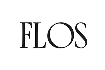 FLOS Names Design Curators