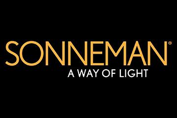 SONNEMAN — A Way of Light Expands Dallas Market Center Presence