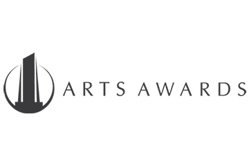 31st Annual ARTS Awards Presenters Announced