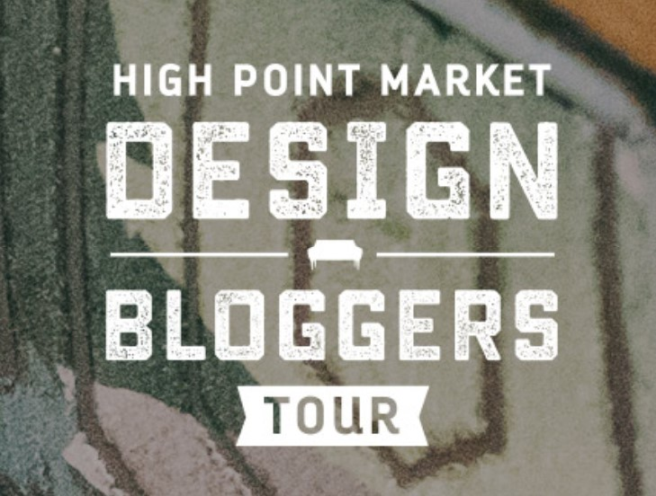 Design Bloggers Tour Accepting Submissions
