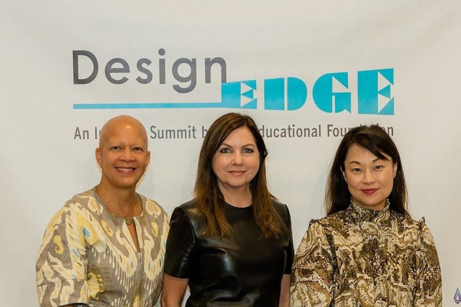 IFDA's DesignEDGE Summit a Success