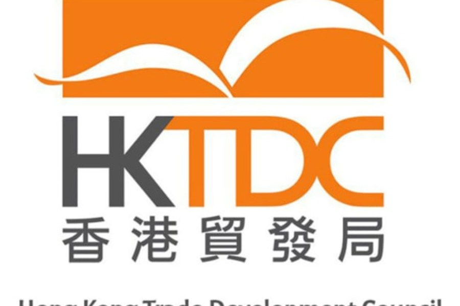 HKTDC Offers Free Virtual Business Matching Meeting in July