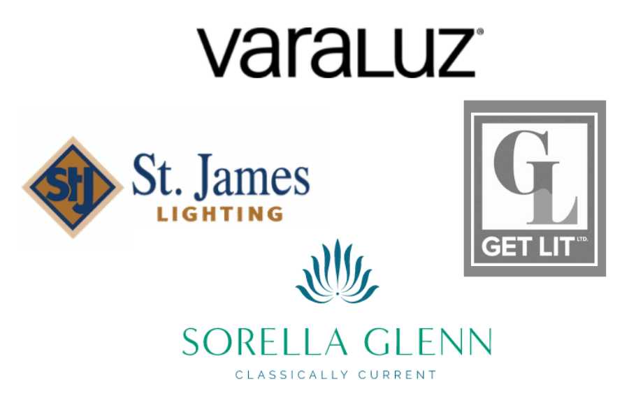 Varaluz + 25 More Brands to Debut at Suites at Market Square for High Point Market