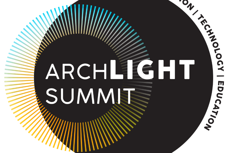 First-Ever ArchLIGHT Summit at DMC Ready for Exhibitor Registration
