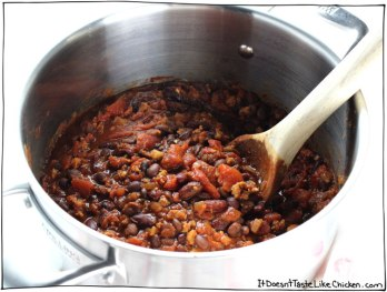 The Best Vegan Chili Ever!!!_6