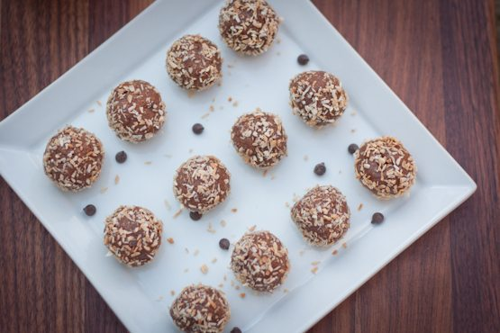 Sinless Samoas – Girl Scout Cookies Made Healthy_2