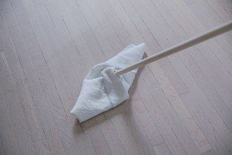 The Cuban Mop The Near Perfect Cleaning Tool You ve Never Heard of and How to Use It_5