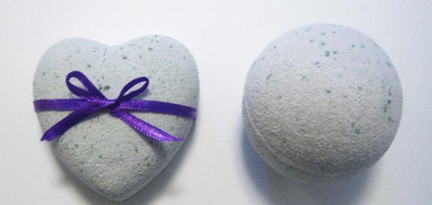 How to Make Bath Bombs_3