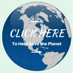 Click here to save the planet with Plaine Products