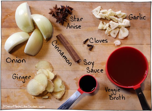 ingredients-for-vegan-pho-broth_5