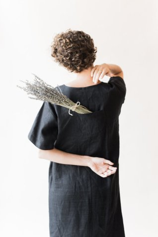 Clean Up Your Closet With These 15 Organic Clothing Brands_2