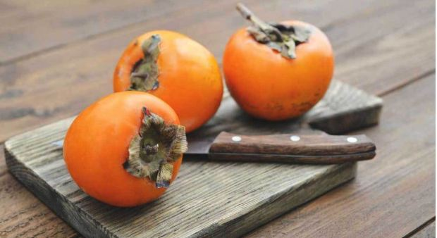 Top 7 Health and Nutrition Benefits of Persimmon